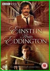 Einstein y Eddington | DVDRip Latino HD Mega 1 Link