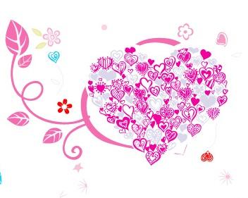 Mas de 100 Figuras Romanticas para MSN Messenger de Hotmail Gratis