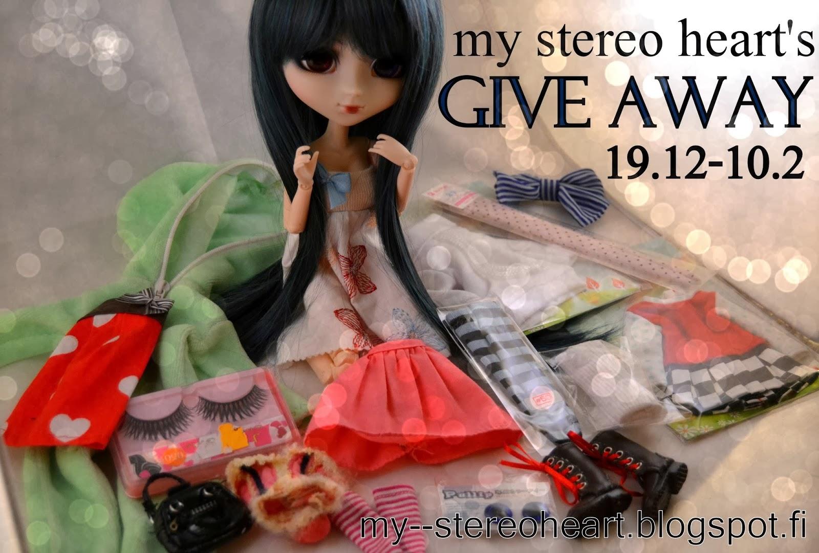 my--stereoheart.blogspot.fi