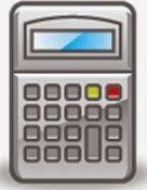 Exercício de Excel - Como fazer uma calculadora com planilha do Excel