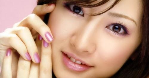 tips menjaga kesehatan kulit wajah tips kesehatan