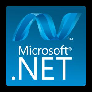 Cara Instal/Mengaktifkan Net Framework Di Windows 8.0/8.1