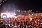 ActiveNews.ro: Un politician, despre festivalul UNTOLD: Se invocă AntiHristul!