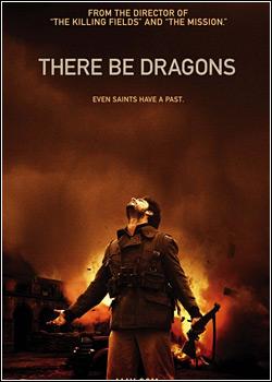 Encontrarás Dragões – 2011 – Ver Filme Online