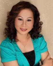President - Lns Tan Hwee Noi