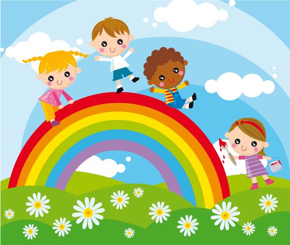 Estrategias did cticas para la clase de ingles en preescolar for Aprendiendo y jugando jardin infantil