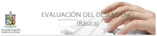 http://planeacioneducativa.uienl.edu.mx:8044/Publico/encuestas/EvaluacionDesempe%C3%B1o_Basica.aspx
