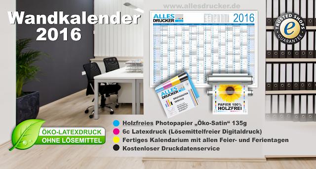 http://www.allesdrucker.de