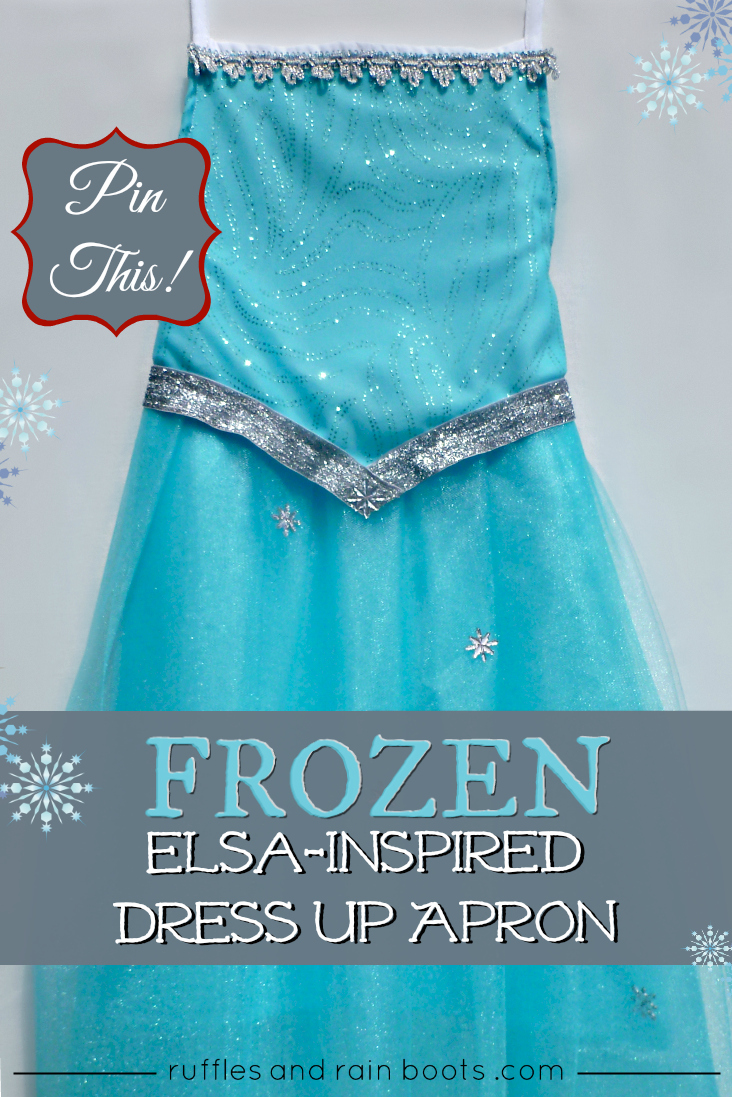 Ruffles-and-Rain-Boots-Princess-Elsa-Tutorial-to-be-shared-with-733blog