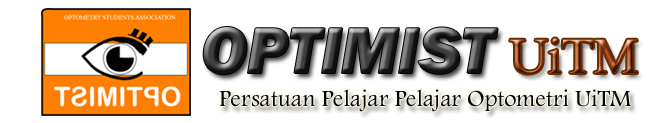 OPTIMIST UiTM