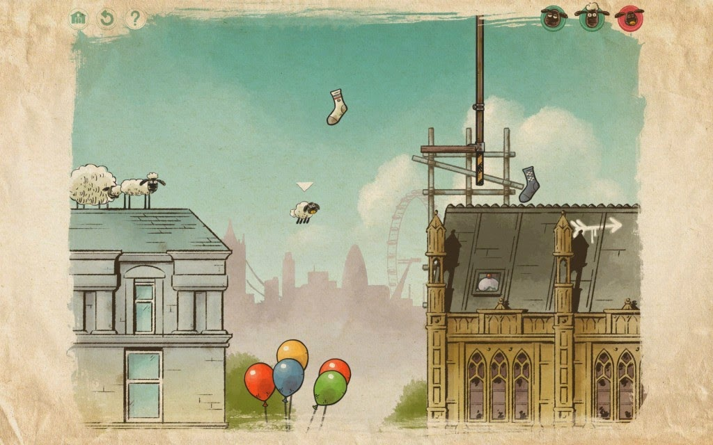 Home Sheep Home 2 - PC Full Activated [FREE DOWNLOAD]