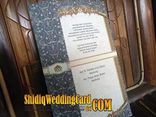 http://www.shidiqweddingcard.com/2015/11/mq-022.html