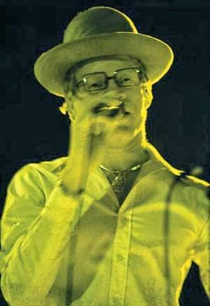 Reggaediscography: YELLOWMAN - DISCOGRAPHY (Reggae Singer)