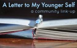 http://www.thehighcalling.org/work/call-community-posts-letter-my-younger-self#.U_lexKN5EoO