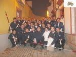 Cuadrilla 2011