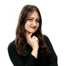 Paula Dudek