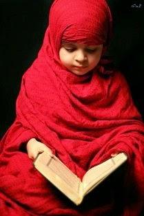 Fatimah Aminuddin