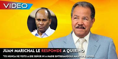http://www.desafine.net/2015/02/juan-marichal-le-responde-quirino-yo-nunca-he-visto-a-ese-senor-ni-a-nadie-entregandole-maletin-a-leonel-fernandez.html