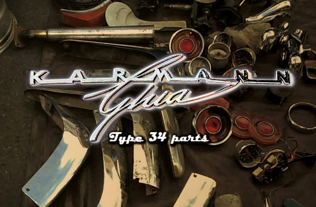 type34parts