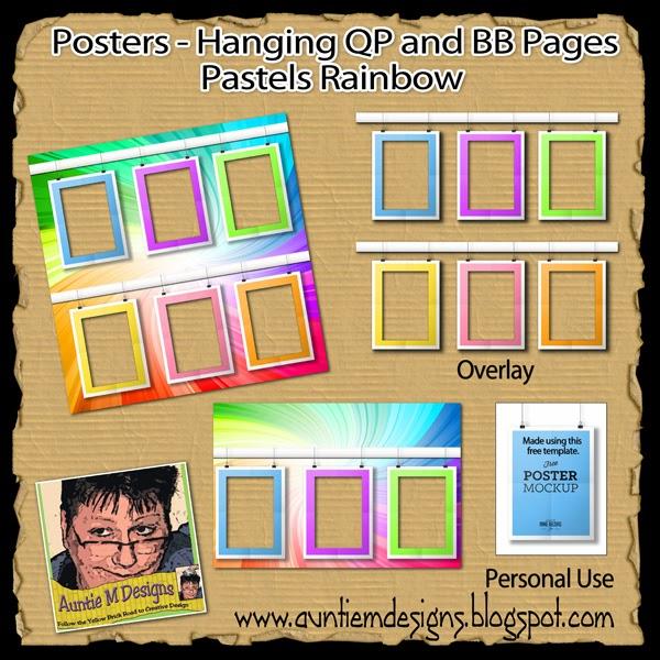 http://2.bp.blogspot.com/-7aKjiJlli60/VKx-qwZMdCI/AAAAAAAAHoU/iWM3g0adDZ8/s1600/folder.jpg