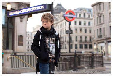 Mimo & Co otoño invierno 2015 ropa niños, moda otoño invierno 2015 infantil.