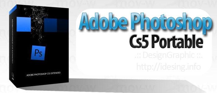 Como descargo gratis photoshop cs5 cs global trader