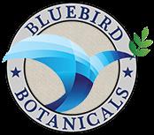 Get the best CBD at Bluebird Botanicals