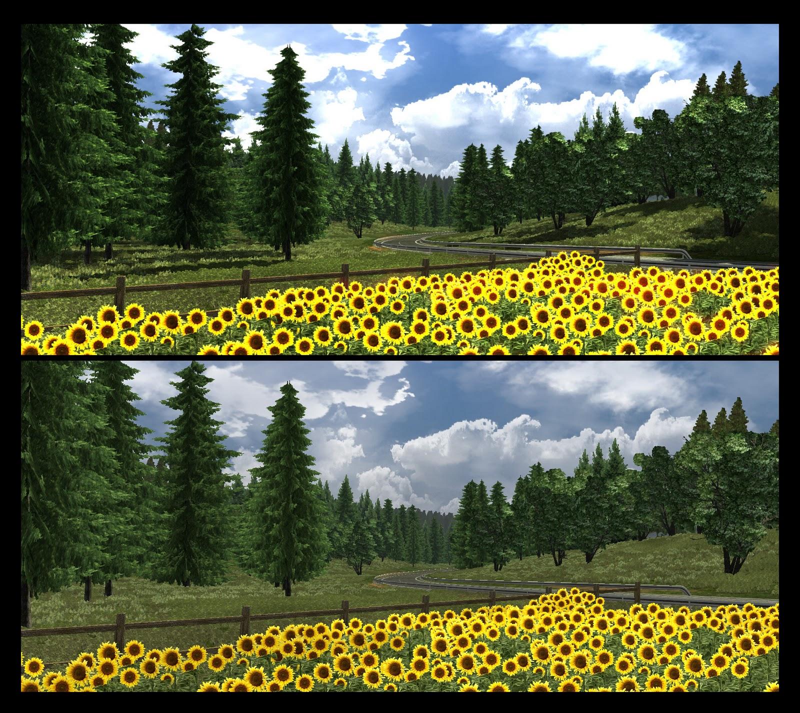 http://2.bp.blogspot.com/-7aLrxodTDrU/TZw0obzzBqI/AAAAAAAAAIw/mLg_9QxH1So/s1600/old_gfx_vs_new_gfx.jpg