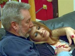 Drew Peterson's last surviving girlfriend