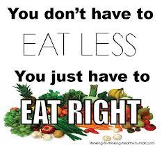 http://quickweightloss100.blogspot.com/2013/03/abdominal-fat-los.html