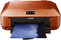Canon PIXMA MG6670 Driver Download For Mac, Windows, Linux