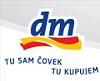 DM Srbija