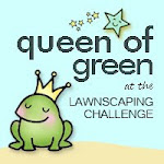 Queen of Green #38