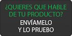 probar productos