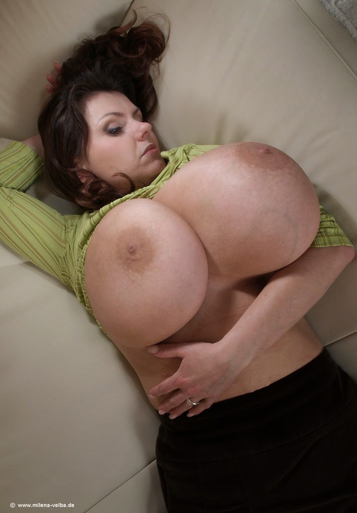 Fat women with huge tits