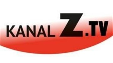 KANAL ZTV