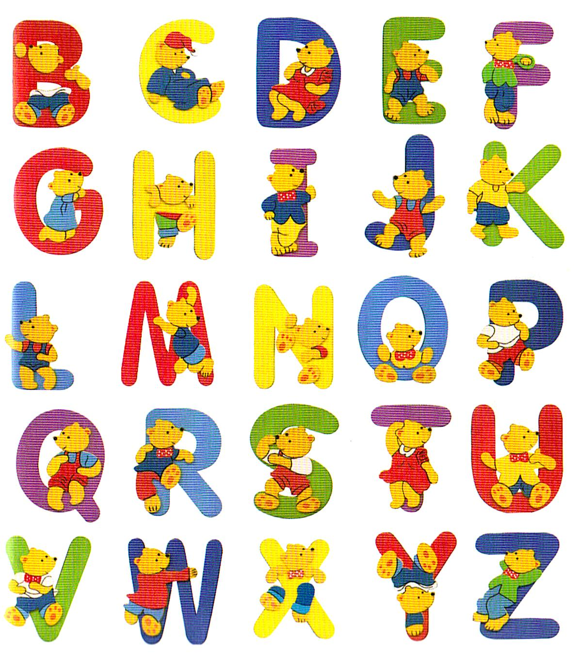 ... alphabet le... Q Alphabet Wallpaper
