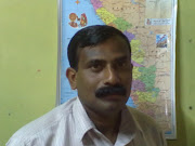 OUR VILLAGE SECRETARY