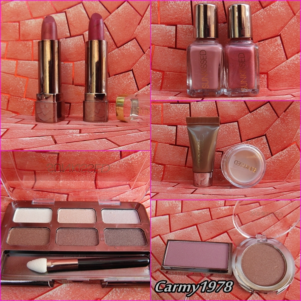 Sunkissed-Bronze-Workshop-Set-n-2