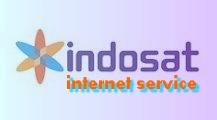 Trik internet Indosat