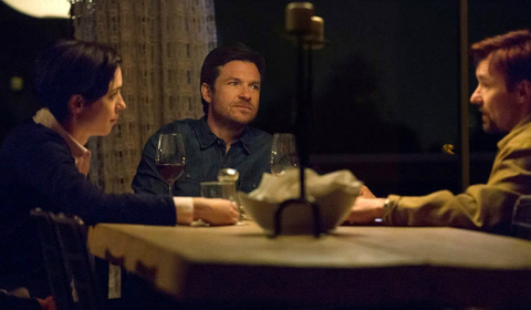 Flick Chicks: Review: The Gift (2015)