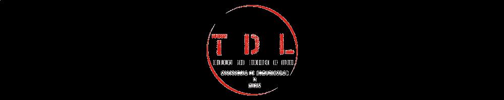 TDL - Assessoria de Comunicação e Mídia