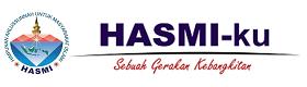HASMI-ku