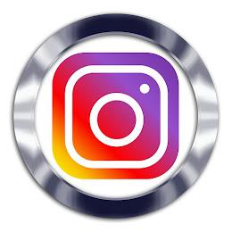 Villa Freja på Instagram