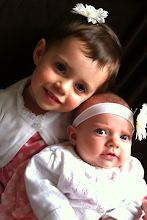 Ady and Audrey