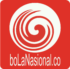 boLaNasional.co