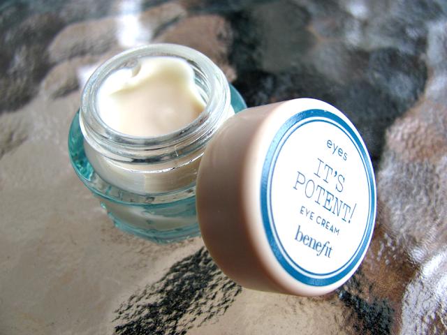 benefit-cosmetics-it's-potent-eye-cream