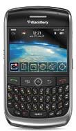 صور بلاك بيري كيرف 8900 BlackBerry Curve™ 8900