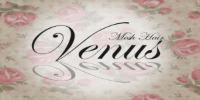 Venus Mesh Hair