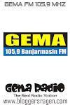Gema FM